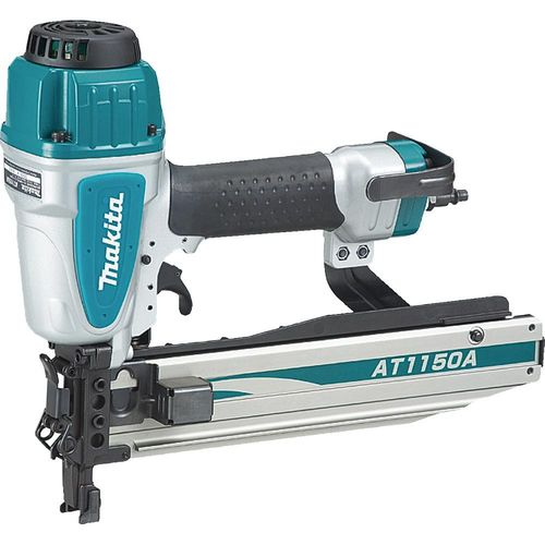 Makita AT1150A hakasnaulain, hakaset 11x25-50mm, 1,7kg