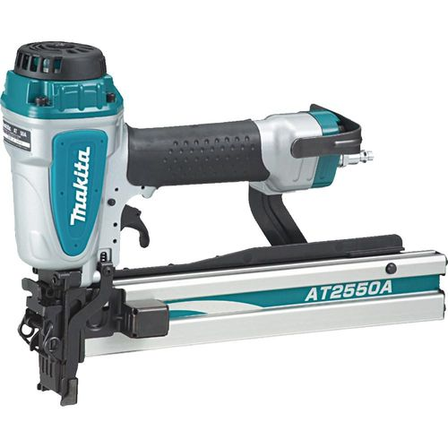 Makita AT2550A hakasnaulain, hakaset 25x25-50mm, 2,2kg