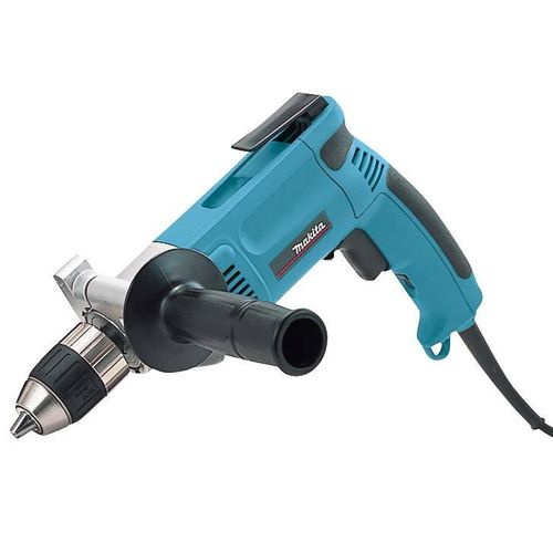 Makita DP4003 porakone 750W, 0-700 r/min, pikaistukka 13mm, 2,5kg, 73 Nm
