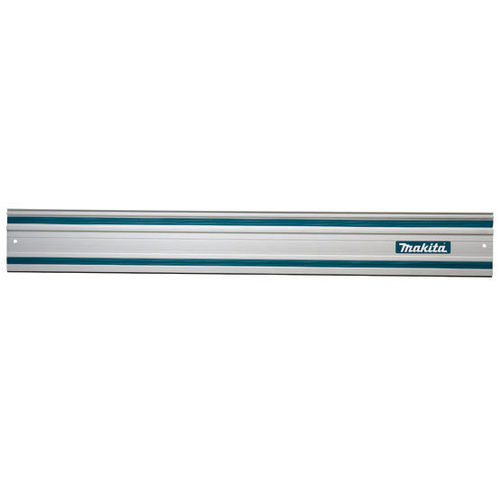Makita 194368-5 ohjauskisko 1400mm, malleille SP6000, DHS630, DHS680, DHS710